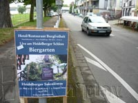 Burgfreiheit
