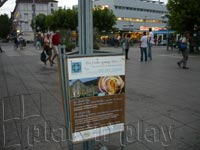 Heidelberg Stadtmarketing