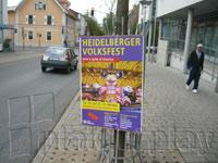 Heidelberger Volksfest