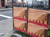 Kulturamt Heidelberg