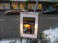 Musikfreunde Heidelberg